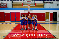 SWHS Girls Basketball Seniors 2020-21-7847