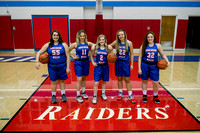 SWHS Girls Basketball Seniors 2020-21-7857