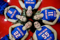 SWHS Girls Basketball Seniors 2020-21-7867