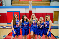 SWHS Girls Basketball Seniors 2020-21-8034