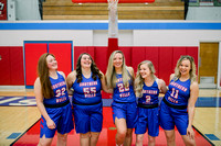SWHS Girls Basketball Seniors 2020-21-8041