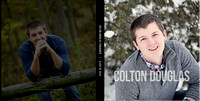 Colton [dylan book style]